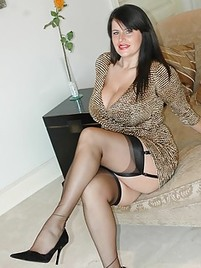 woman for oral sex in belen